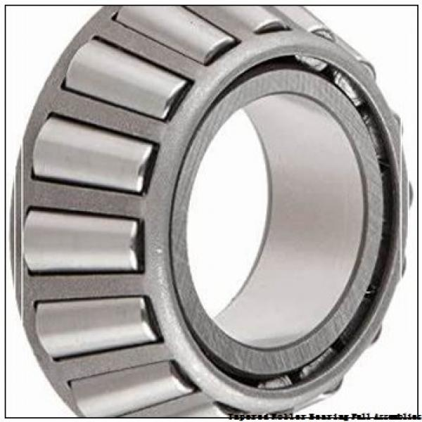 Timken 98350-90023 Tapered Roller Bearing Full Assemblies #1 image