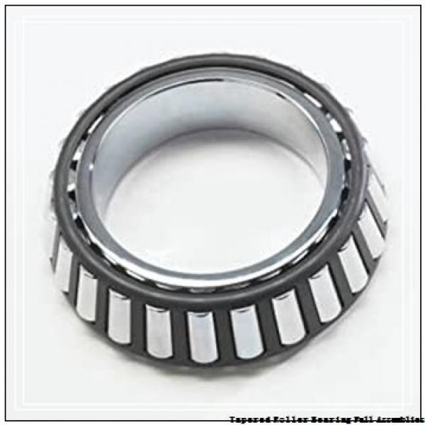 Timken 98350-90023 Tapered Roller Bearing Full Assemblies #3 image